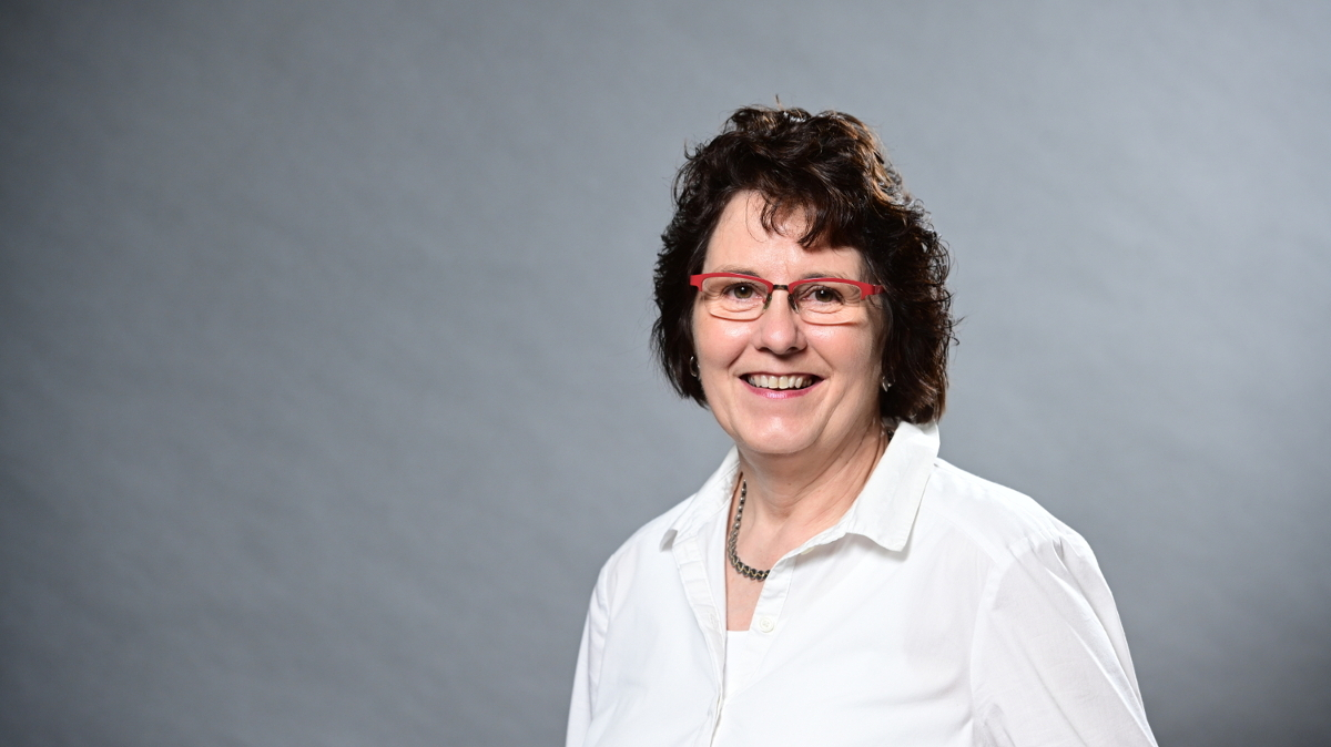 Angela Osmers