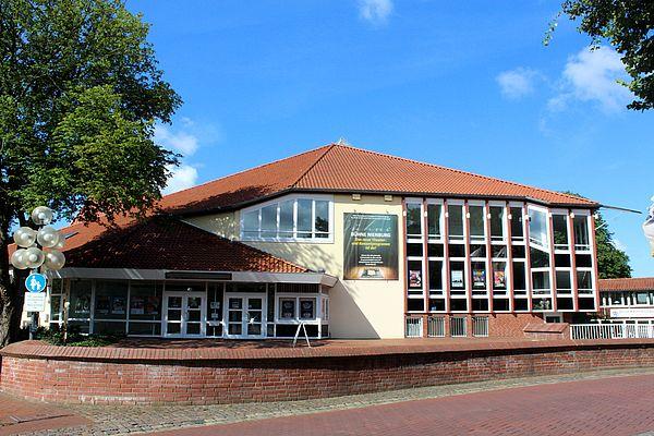 Theater Nienburg