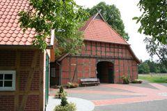 Vogelers Haus