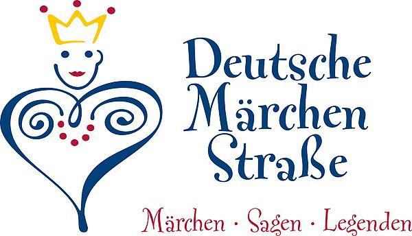 Deutsche Märchenstraße