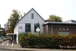 Kulturwerk Nienburg