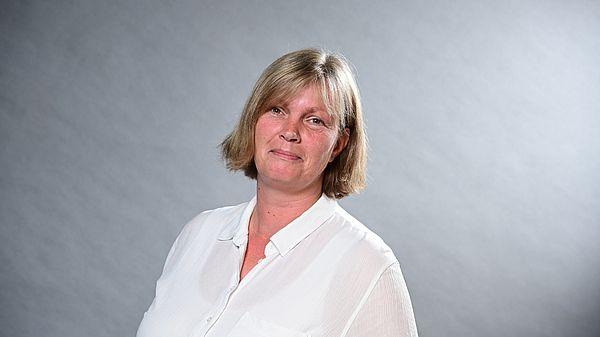 Mareike Heesakkers