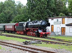Museumslok Weyhe